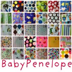 Review: Baby Penelope (Etsy)