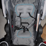 Review: Meeno Babies