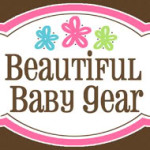 Summer Fluffin' Review & Giveaway: Beautiful Baby Gear/Abigail's Diapers (AMP)