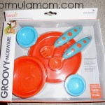 Review: Boon Groovy & Modware