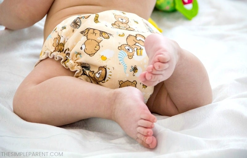 Buying Used Cloth Diapers for Sale - When it comes to buying gently used diapers, there are some great places to shop online. You can get the best cloth diaper deals by shopping around and buying used! You can find all types of cloth diapers and different brands! Wondering where to buy? Here are some tips!