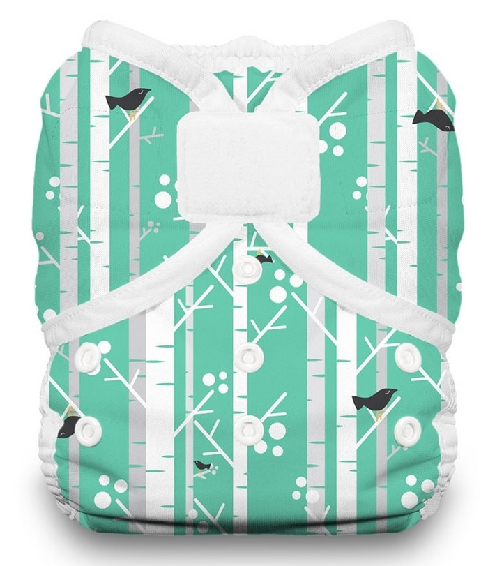 Learn more about this cute diaper in our Thirsties Duo Review!