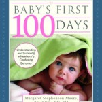 Book Review: Baby's First 100 Days