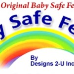 Review: Baby Safe Feeder