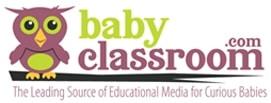 BabyClassroom.com