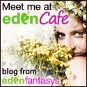 Eden Cafe Blog