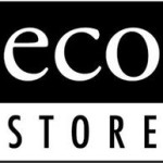 Review: EcoStore USA Baby Care Products