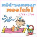 Mid Summer Moolah!