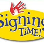 Baby Can Learn with Signing Time (Review)