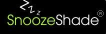 SnoozeShade logo