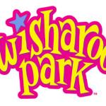 Baby Can Learn Sponsor Spotlight: Wisharoo Park
