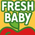 #Review: Fresh Baby So Easy #Baby Food Kit