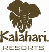 Kalahari Resorts