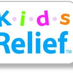 #Review: Kids Relief All Natural Medicine
