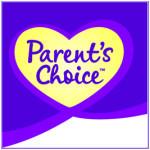Parent's Choice Infant Formula is part of our formula (Review)