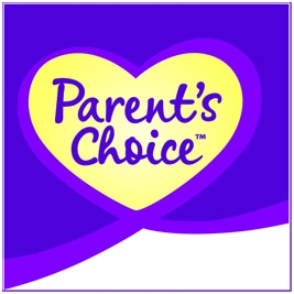 Parent's Choice Infant Formula