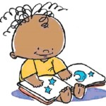 Baby Can Learn: Encouraging Your Baby To Read While Helping Develop Language Skills