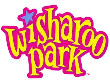 Wisharoo Park