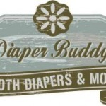 Cloth Diaper Review: BottomBumpers (from Diaper Buddys)
