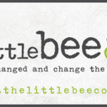 Cloth Diaper Review: Little Bee Co.