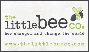 Little Bee Co.