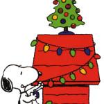 Momhood Monday: Holiday Traditions