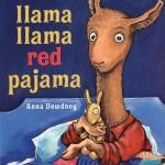 5 Favorite Children's Books