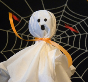 halloween arts and crafts ideas easy easy crafts for 7751