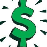 Love Blogging – Make Money Blogging