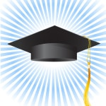 Considering Getting Your Masters Degree?