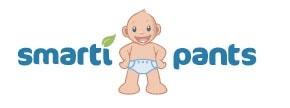 Smartipants Reusable Cloth Diapers