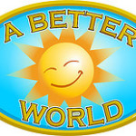 Review: A Better World Facebook Game