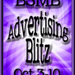 BSMB Advertising Blitz Giveaway Hop: Win Sidebar Space!