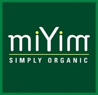 miYim simply organic