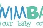 My Swim Baby