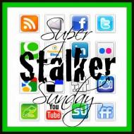 Super Stalker Sunday 5/6