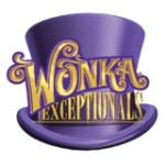 Review: Wonka Exceptionals