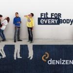 Review: dENiZEN Jeans