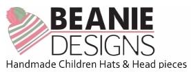 Beanie Designs