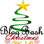 Blog Bash Christmas featuring My Wonderful Walls $100 Gift Certificate #BlogBashXmas