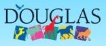 Douglas Cuddle Toy