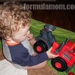 Review: Funrise Toys & Tonka (Sponsor Spotlight)