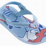 Giveaway: Havaianas Sandals