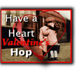 For Bloggers: Have a Heart Giveaway Hop Sign Ups Open!