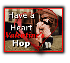 Have A Heart Giveaway Hop