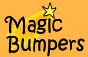 Magic Bumpers