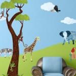Holiday Gift Guide: My Wonderful Walls (Sponsor Spotlight & Discount)