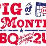 Review: Pig of the Month BBQ (Sponsor Spotlight)