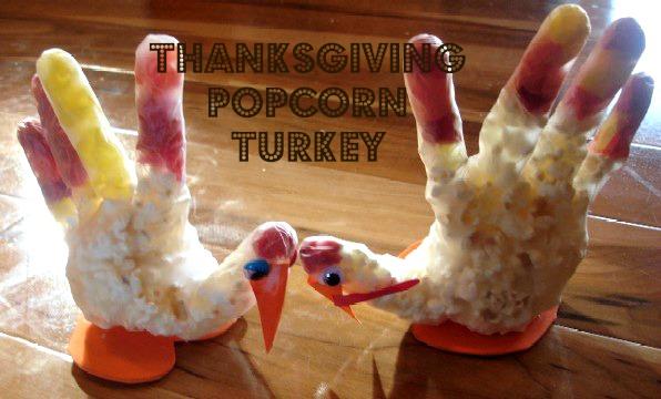Thanksgiving turkey crafts recipes pinterest round up