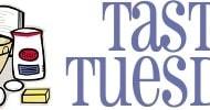 Tasty Tuesday: Oreo Turkeys